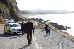 Shetland_Copryight ITV Global 17