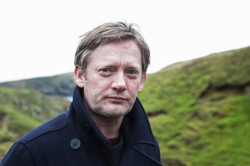 Shetland_Copryight ITV Global 5