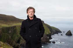 Shetland_Copryight ITV Global 7