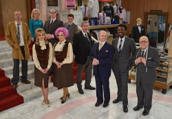 Are You Being Served_Copyright BBC-