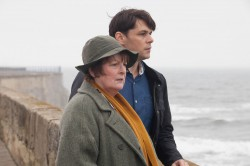 Vera_Copyright ITV Global
