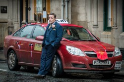 Cold Feet 6_Copyright ITV Global_JohnThomson
