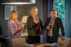 Cold Feet 6_Copyright ITV Global_PeteKarenJen