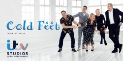 Cold Feet_Cold Feet 6_Copyright ITV Global.JPG