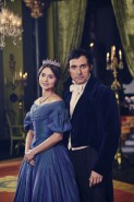Victoria_Copyright ITV Global_Lord M and Victoria