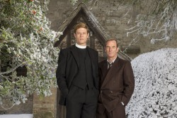 Grantchester Copyright Endemol Shine Group