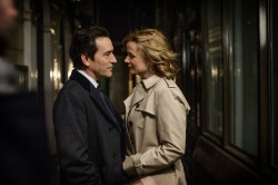 Apple Tree Yard_Copryight BBC Fremantle