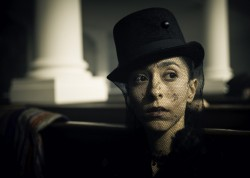 Taboo_Copyright BBC FX Networks
